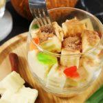 6 cách làm sữa chua dẻo cực dễ tại nhà mà vẫn ngon như ngoài hàng