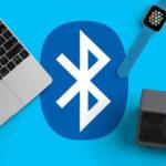 Cách bật Bluetooth trên Laptop cực đơn giản chỉ trong 1 phút