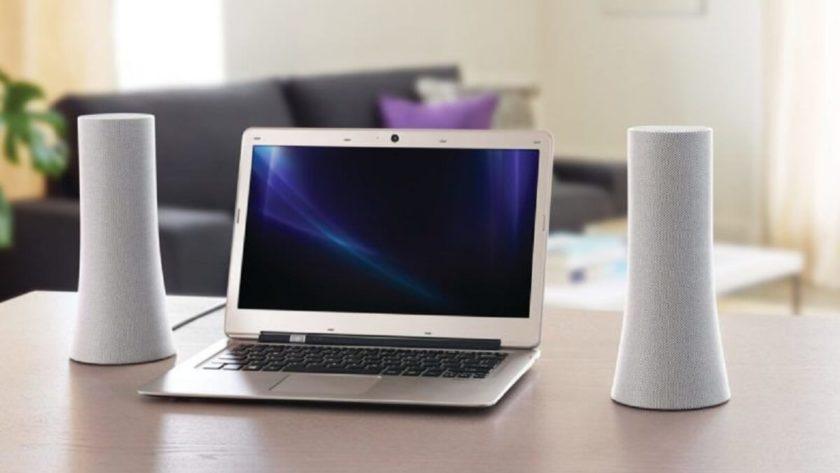 Cách khắc phục lỗi không kết nối được loa bluetooth với laptop win 7