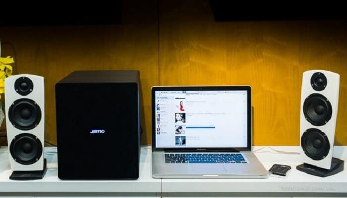 Không thể kết nối được laptop Win 7 với loa bluetooth cũng có thể là do vấn đề từ driver bluetooth