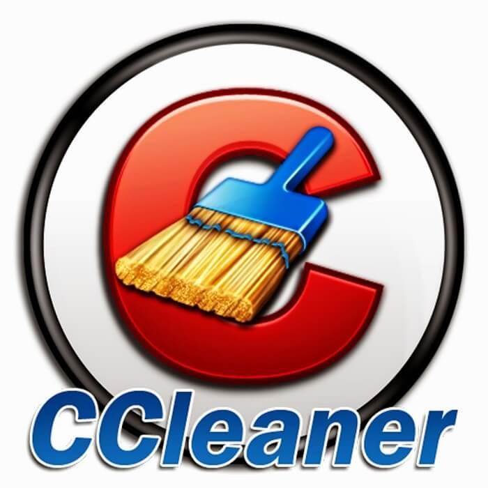 CCleaner là phần mềm dọn rác đảm bảo chất lượng