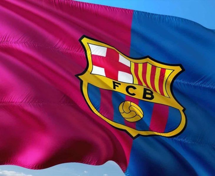 Fan Barca là gì? Bật mí về biệt danh đầy nét riêng của Fan Barca